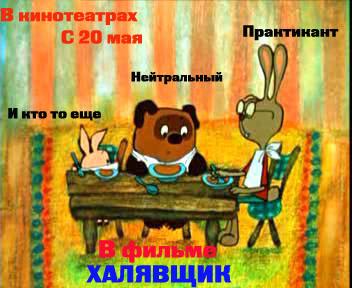43718576_mult____________.jpg