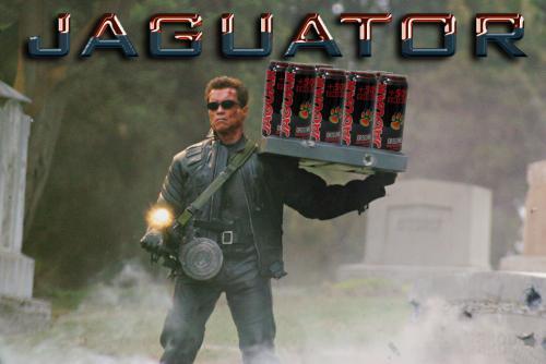 Terminator_3__1_.jpg