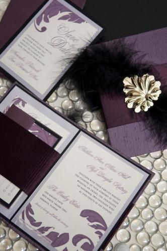 u2collection_couture_custom_wedding_invitations_stationery_etsy.jpg