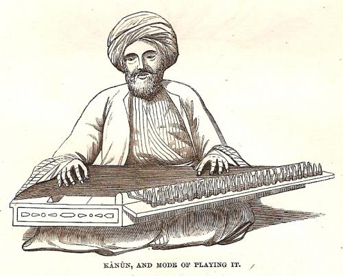 Kanun_playing_1859.jpg