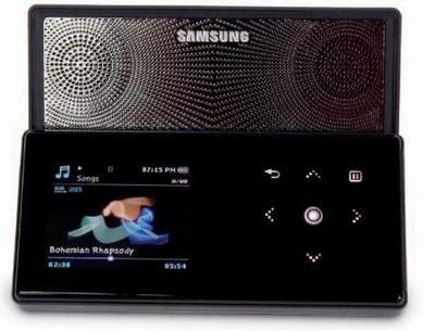 Samsung_YP_S5_mp3.jpg