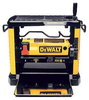 tool_plane_dewalt_dw733.jpg