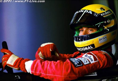 Momentos_Ayrton_Senna_107_.jpg