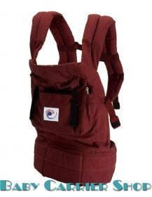 ergo_baby_carrier_riginal_collection_cranberry_bc4s.jpg