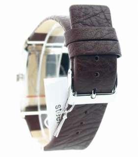 126239370_skagen_leather_fashion_mens_ultra_slim_watch_294lsl1_.jpg