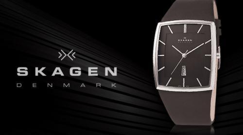 Skagen_Watch.jpg