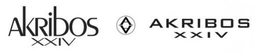 akribos_logo__V192598477_.jpg