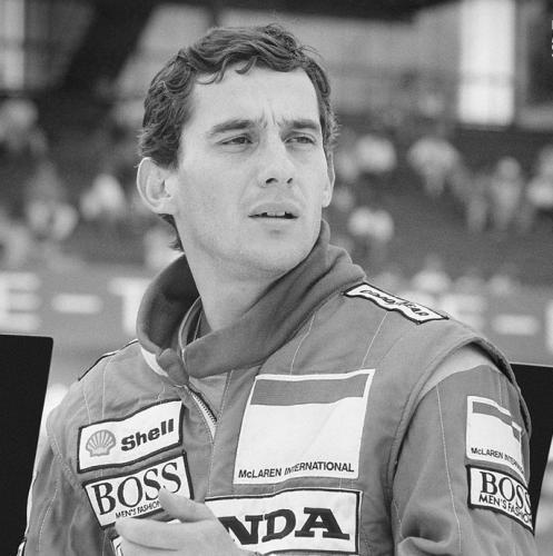 Ayrton_Senna_9___Cropped.jpg