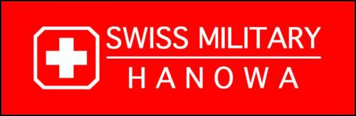 logo_swiss_military_hanowa.jpg