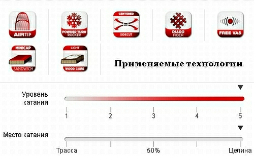 super_7.jpg