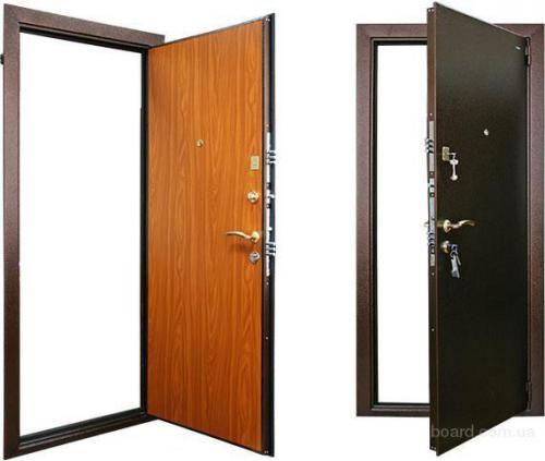 2_bronirovannyie_dveri.jpg