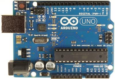 ArduinoUno_R3.jpg