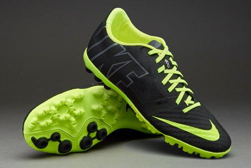 29f1c6031c09 Зальники, сороконожки, шиповки    Nike    Adidas    Joma    Puma ...