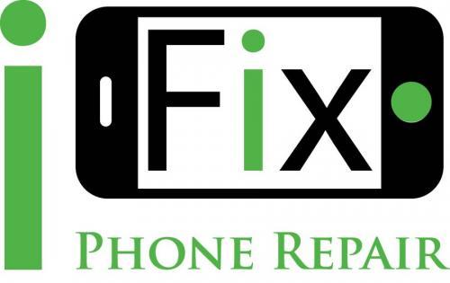 i-Fix.jpg