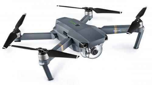 DJI-mavic-drone_5.jpg