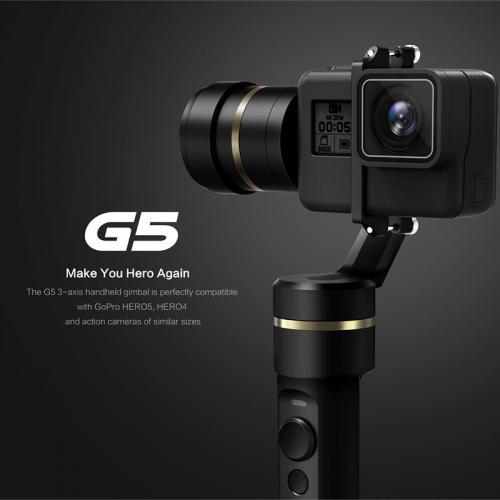 Feiyu-FY-G5-G5-3-осевой-Ручной-Gimbal-стабилизации-для-GoPro-Hero-5-4-3-и.jpg