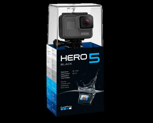 Hero5-Black-Carousel-3.png