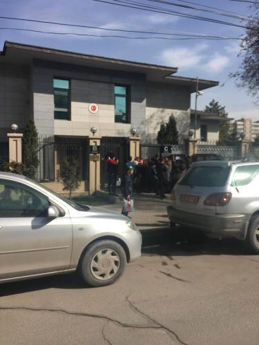 Миграция Турецкое посольство , очередь 1 IMG_46511.jpg