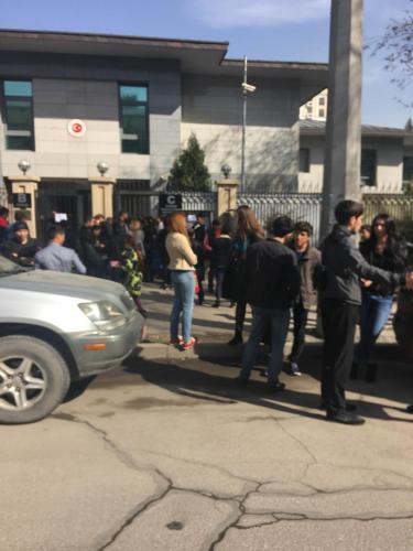 Миграция Турецкое посольство , очередь 2 IMG_46521.jpg
