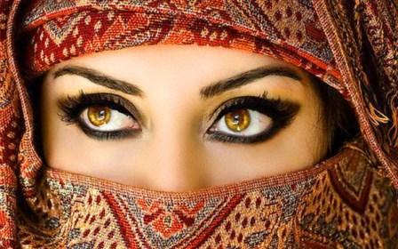 арабский.jpg