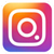 icon-instagram.jpg
