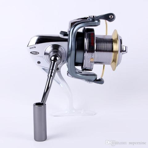 mitchell-surf-fishing-reel-sl-9000-10000.jpg