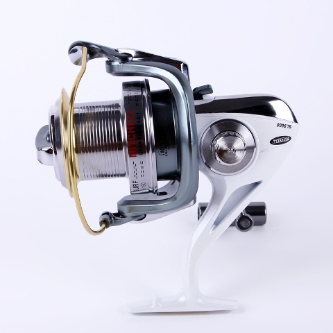 Mitchell-Sailing-Fishing-Reel-SL9000-10000-Series-10-1BB-4-6-1-Spinning-Reel-Full-Metal.jpg