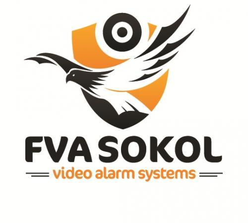 Логотип Сокол-01 обрезь1.jpg