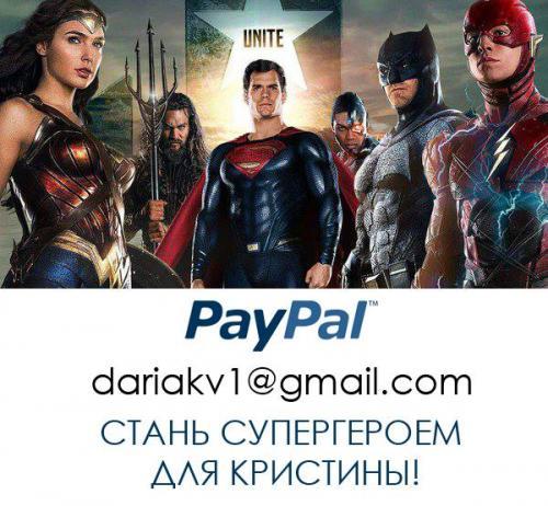 29389235_1679163292164108_3754206767127461888_n.jpg