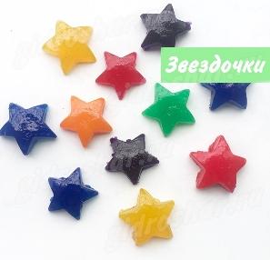 _star.jpg