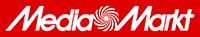 2000px-Media_Markt_logo.svg_.png