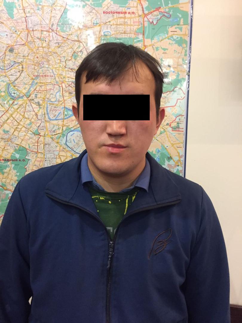 ФМС России: Мигрантам из Кыргызстана станет легче получить работу в странах ЕАЭС рекомендации