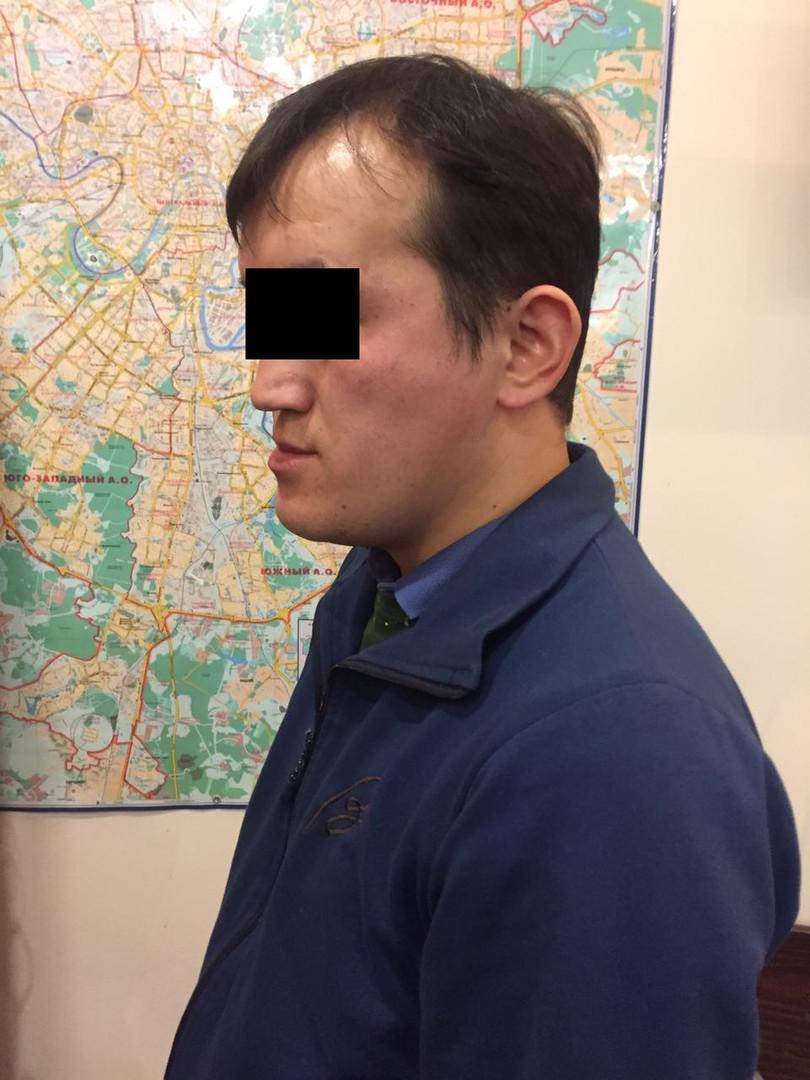 ФМС России: Мигрантам из Кыргызстана станет легче получить работу в странах ЕАЭС новые фото