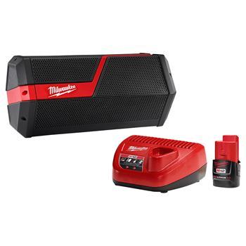 m18-m12-wireless-jobsite-speaker-milwaukee-2891-21p-11.jpg