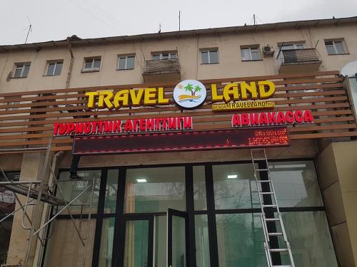 travel land.jpg