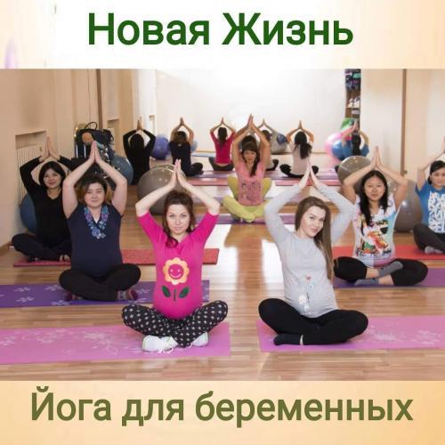 FB_IMG_1520751004053.jpg