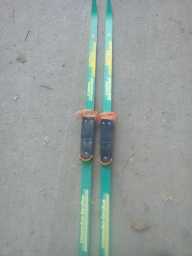 ski_photo (2).jpg
