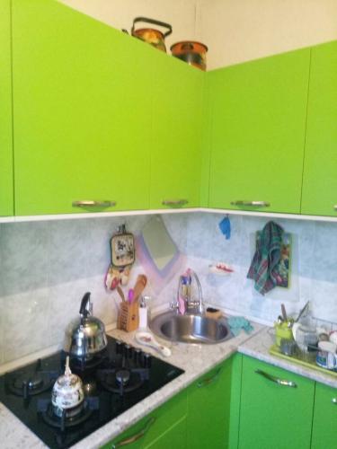 Срочно продаю 2 ком квартиру 105 серии, в мкр Асанбай,ан, просим 45500$