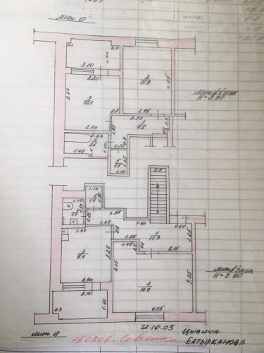 Срочно продаю 3 ком квартиру инд, 72м2, Нижний Джал, не угловая, ан,цена 45000$ Фото в теме
