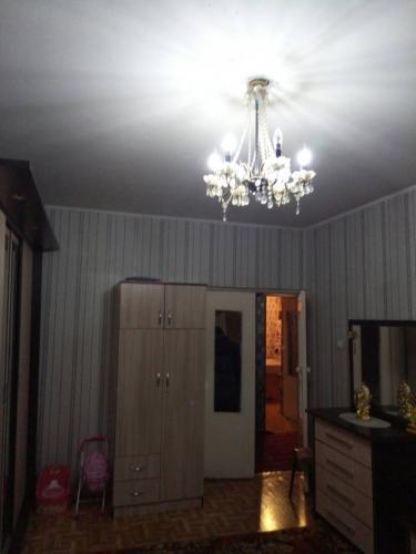 Продаю 2 ком квартиру, 105 серии, Кудайберген, ан,цена 32500$