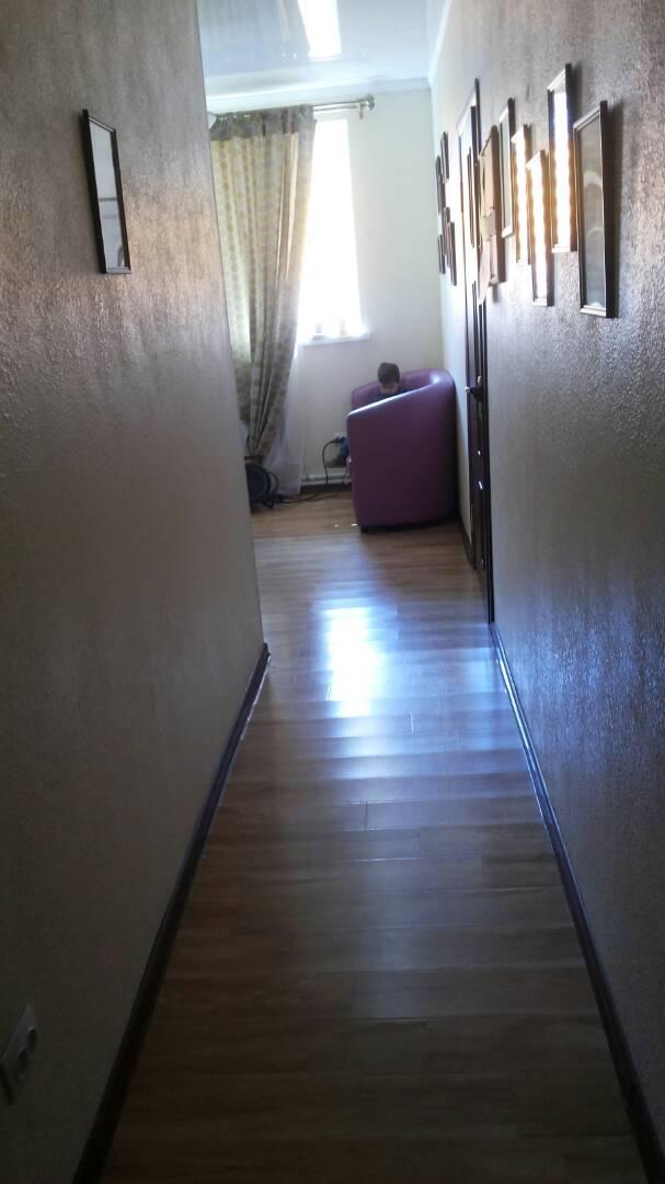 Коммерческая недвижимость в цокольных этажах коммерческая недвижимость первая линия