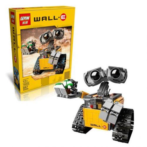 konstruktor_walle_199-500x500.jpg
