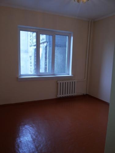 Юг -2 .2к.кв. 105 серии. этаж 7/9. Цена 45000S. т 0779 751806 АН