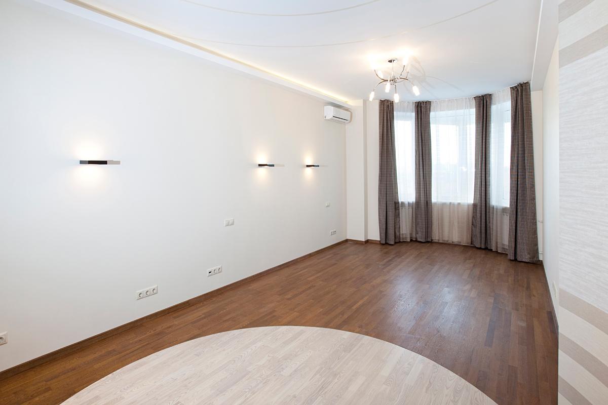 Отделка квартир в Москве 600+ фото Цены за м2