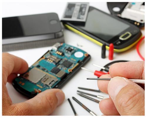 affordable-cell-phone-repair.jpg