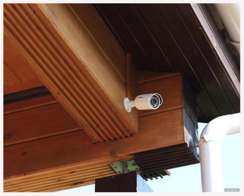 videocamera-ust-1-dewiro_600x500.jpg