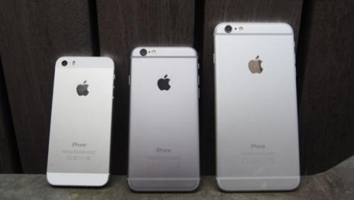 iPhone-6-6Plus-5S-640-3.jpg