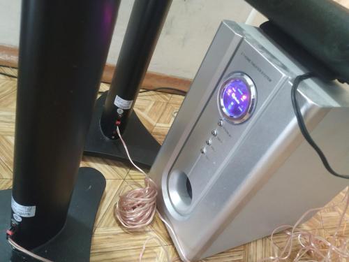 imgonline-com-ua-Compressed-GSl6qik8wB.jpg