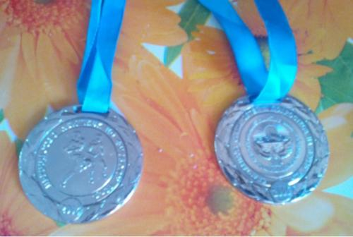 medal (3).jpg