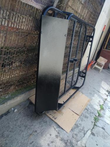 Багажник 1.jpg